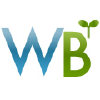 Wordbench.org logo