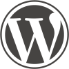 Wordcamp.org logo