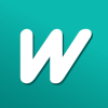 Worddive.com logo