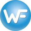 Wordfast.com logo