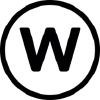 Wordgamehelper.com logo