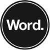 Wordnotebooks.com logo