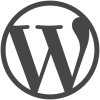 Wordpress.dev logo