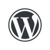 Wordpress.net logo