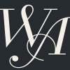 Wordsanywhere.com logo