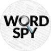 Wordspy.com logo