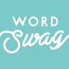 Wordswag.co logo