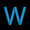 Workbook.com logo