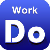 Workdo.co logo