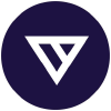 Workify.co logo