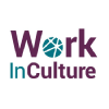 Workinculture.ca logo