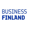 Workinfinland.com logo