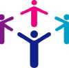 Workingfamilies.org.uk logo