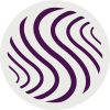 Workingmother.com logo