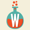 Workology.com logo