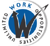 Workopportunities.net logo