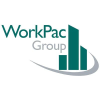 Workpac.com logo