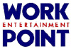 Workpoint.co.th logo