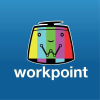 Workpointtv.com logo