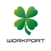 Workport.co.jp logo
