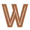 Worksburger.com logo