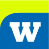 Workscene.com.au logo
