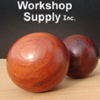 Workshopsupply.com logo