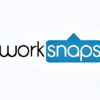 Worksnaps.net logo