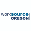 Worksourceoregon.org logo