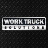 Worktrucksolutions.com logo