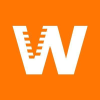 Workwearexpress.com logo
