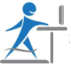 Workwhilewalking.com logo
