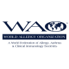 Worldallergy.org logo