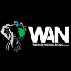 Worldanimalnews.com logo