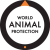 Worldanimalprotection.org.uk logo