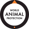 Worldanimalprotection.org logo