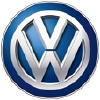 Worldautocertified.com logo