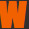 Worldblaze.in logo