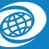Worldbook.com logo
