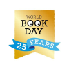 Worldbookday.com logo