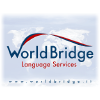 Worldbridge.it logo
