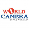 Worldcamera.co.th logo