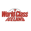 Worldclass.is logo