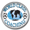 Worldclasscoaching.com logo