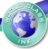 Worldclassink.com logo
