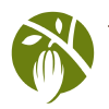 Worldcocoafoundation.org logo