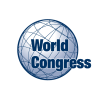 Worldcongress.com logo