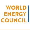 Worldenergy.org logo