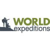 Worldexpeditions.com logo
