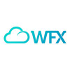 Worldfashionexchange.com logo